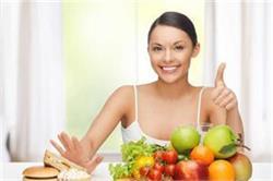 जल्द मां बनना चाहती हैं तो आहार में शामिल करें ये 5 देसी चीजें