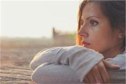 जानिए, ब्रेकअप के बाद महिलाओं पर पड़ता है कैसा असर?