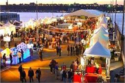 फूड लवर्स को इन 7 मशहूर Food Festivals में जरूर होना चाहिए शामिल