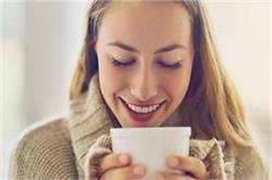 इस चाय से करें दिन की शुरूआत और खुद को रखें बीमारियों से दूर