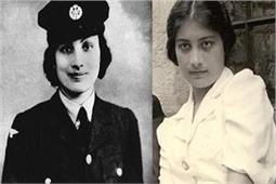 भारत की पहली ऐसी राजकुमारी, जिसने ब्रिटिश सरकार के लिए की थी जासूसी