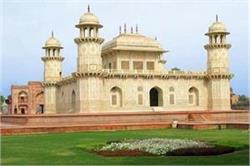 ये हैं वो ऐतिहासिक इमारतें, जिनका निर्माण भारतीय महिलाओं ने करवाया!
