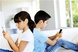 अगर आपका बच्चा भी यूज करता है स्मार्टफोन तो आपके लिए है ये खबर