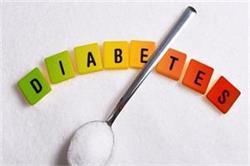 मीठा खाने से नहीं, इन 5 कारणों से हो सकती है डायबिटीज