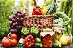 लोग क्यों खाने लगे हैं आर्गेनिक फूड्स, क्या है इसके फायदे