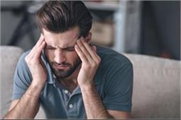 फिजियोथेरेपी से करें Cervical Headache का इलाज