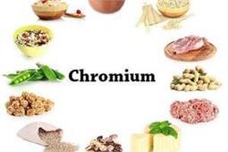 जानिए, क्यों अच्छी सेहत के लिए जरूरी है क्रोमियम