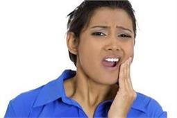 दांतों की समस्याओं के लिए फायदेमंद है ये 3 जड़ी-बूटियां, आप भी करें इस्तेमाल