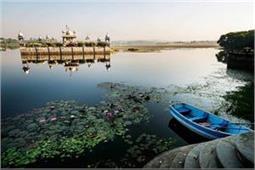 राजस्थान की ये 5 जगहें हैं बहुत खास, मिलती हैं इतिहास की कई झलकियां