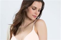 हर महिला के वॉर्डरोब में होनी चाहिए ये 6 तरह की 'ब्रा'