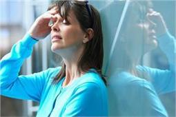 फोलेट की कमी से महिलाओं में बढ़ रहा है इन 6 बीमारियों का खतरा