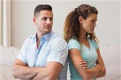 रिश्ते को टूटने से है बचाना तो गांठ बांध लें ये 7 बातें
