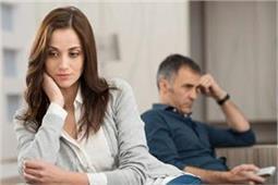 रिलेशनशिप में इन 5 बातों को लेकर महिलाओं को होता है अफसोस