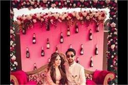Wedding decor Ideas! शादी में यूं करें वाइन की बोतलों से यूनिक डैकोरेशन