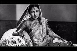 बॉलीवुड की 'Tragedy Queen' थी मीना कुमारी, आखिर तक नहीं छूटी गमों से जान