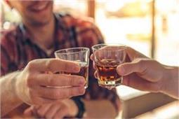 संभलकर! हफ्ते में पीएंगे शराब के 7 पैग तो हो जाएंगे प्रोस्टेट कैंसर का शिकार
