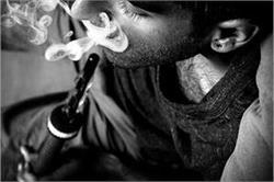 सिगरेट से ज्यादा खतरनाक है फ्लेवर हुक्का, अटैक और स्ट्रोक की बनता है वजह