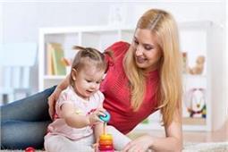 बच्चे को बनाना है स्मार्ट तो ऐसे करें उनकी परवरिश