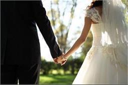 शादी का है इतना शौंक कि एक या दो नहीं, इस बिल्डर की हैं 120 बीवियां