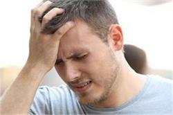 माइग्रेन हो या गठिए का दर्द, इन घरेलू तरीकों से करें इलाज!