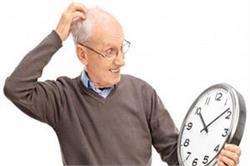 अच्छे शौक से नहीं बनेंगे बुढ़ापे में भुलक्कड़, डिमेंशिया का खतरा भी होगा कम