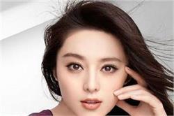 अच्छा! तो ये हैं चीनी महिलाओं की बेदाग और ग्लोइंग स्किन के ब्यूटी सीक्रेट्स