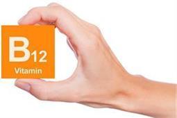 इस विटामिन की कमी से स्किन और दिमाग पर पड़ेगा बुरा असर, ना करें नजरअंदाज