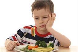 5 साल से बड़े बच्चे को जरूर खिलाएं ये फूड्स, नहीं होगा कभी बीमार