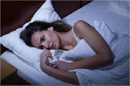 सोते समय होने वाली ये परेशानियां खोलती हैं सेहत के कई राज