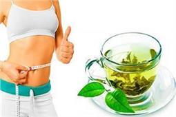 बढ़ता हुआ मोटापा करना है तेजी से कम तो रोजाना पीएं यह चाय
