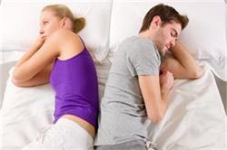 बस यही 5 बातें हैं जो पति-पत्नी के बीच अक्सर करवाती हैं लड़ाइयां