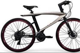 क्या आप जानते हैं साइकिलिंग करने से होते हैं ये भी फायदें