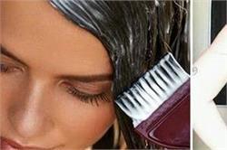 तेजी से लंबे व घने होंगे बाल, लगाएं सिर्फ 1 होममेड हेयर मास्क