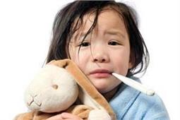 बच्चा पड़ जाता है जल्दी बीमार तो ऐसे करें उसका Immune System स्ट्रांग