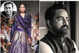 National Handloom Day: इन फेमस डिजाइनर्स ने हैंडलूम को बनाया फैशन ट्रैंड
