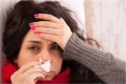 खांसी-जुकाम से हो गए हैं बेहाल तो दवा नहीं अपनाएं ये देसी नुस्खे