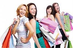 अगर आप भी हैं शॉपिंग की शौकीन तो जरूर करें भारत के इन देशों सैर