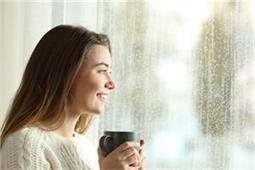 मानसून में लें हैल्दी चाय की चुस्की, बीमारियों से रहेंगे हमेशा दूर