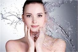 Hydrating Facial और मास्क से त्वचा को मिलते हैं कई फायदे