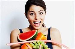 Women Health: ताउम्र रहना है स्वस्थ तो डाइट में शामिल करें ये सुपरफूड्स