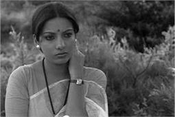 B'day Special: शबाना का करियर बनाने में जया बच्चन का था बड़ा हाथ