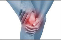 Health Update: 30 मिनट की सैर करेंगे तो नहीं आएगी घुटने बदलने की नौबत - Nari