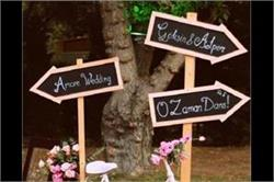Wedding Decor! डैकोरेशन की साइकिल थीम जो मोह लेगी हर किसी का दिल