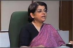 समलैंगिक कानून पर फैसला देने वाले बेंच की महिला जज थीं इंदु मल्होत्रा