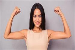 सेहत से जुड़ी इन 7 जानकारियों से करें अपनी गलतफहमियां दूर