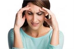 सिरदर्द होने पर चाय नहीं पीएं यह जूस, 5 मिनट में मिलेगा आराम