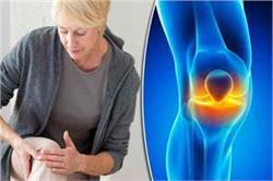 पेजेट रोग से होती है बोन कैंसर की शुरूआत