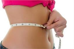यह स्पैशल डाइट खाएं और 15 दिन में 3 किलो वजन घटाएं