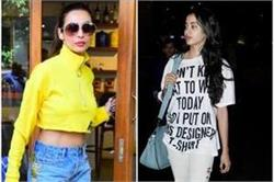 Fashion Alert: सुपरहिट रहा 10/9/2018 का बॉलीवुड फैशन
