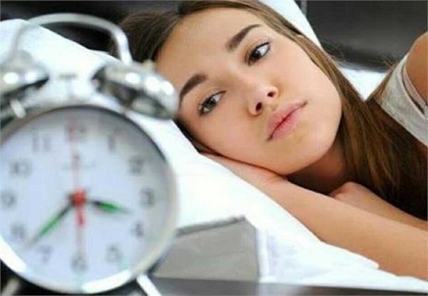 नींद की क्वॉलिटी को बेहतर बनाने के लिए Google लाया ये नया फीचर
